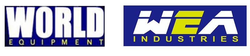 PT. INTER TEHNIK GEMILANG Logo